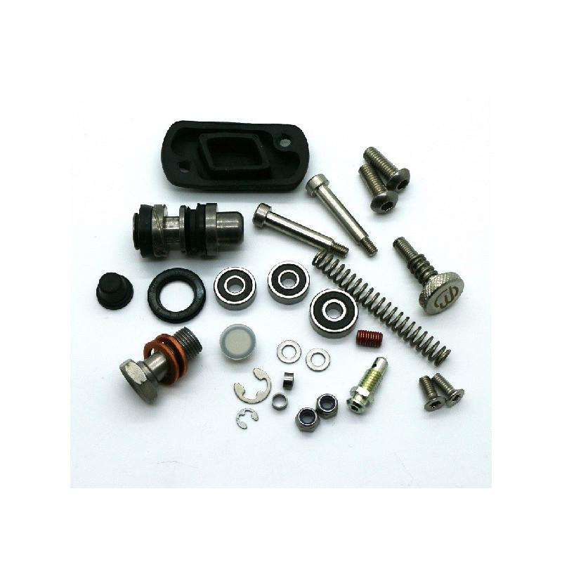 kit joints reparation maitre cylindre avant beringer bro12. Black Bedroom Furniture Sets. Home Design Ideas