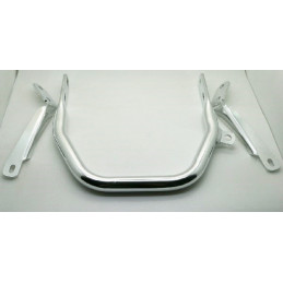 GRAB BAR LTZ 400 09/13 CROSSPRO