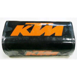 MOUSSE DE GUIDON KTM