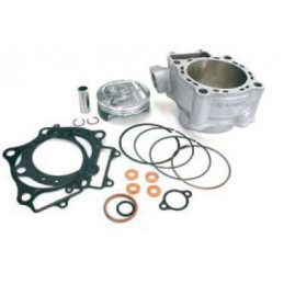 KIT 490cc TRX 450 R 06/13 CYLINDRE PISTON ATHENA