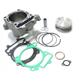 KIT 490cc KFX 450 R CYLINDRE PISTON ATHENA