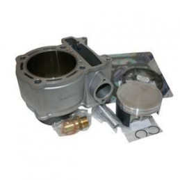 KIT 250cc KXR 250 CYLINDRE PISTON ATHENA