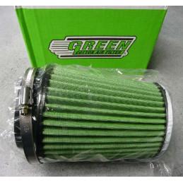 FILTRE A AIR GREEN TRX 450 R 07/13