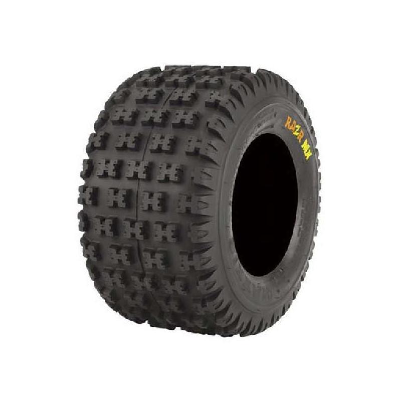 pneu maxxis razr m932 arriere homologue route 20x11x9. Black Bedroom Furniture Sets. Home Design Ideas
