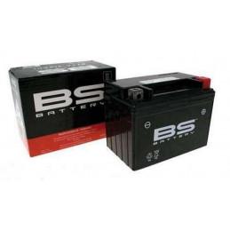 BATTERIE BS 12V YTX20L-BS 500 OUTLANDER 500 RENEGADE 800 RENEGADE
