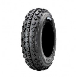 PNEU MAXXIS RAZR CROSS M957 AVANT HOMOLOGUE ROUTE 20X6X10