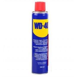 WD-40 BOMBE SPRAY DE 250ml