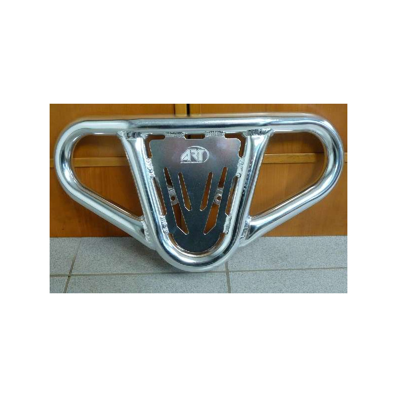 BUMPER 350 WARRIOR ART P21