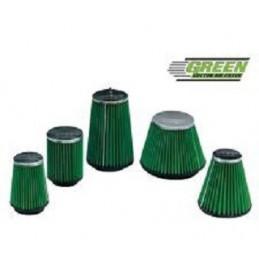 FILTRE A AIR GREEN OUTLANDER 650 MAX