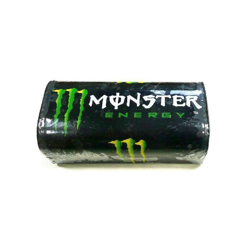MOUSSE DE GUIDON MONSTER