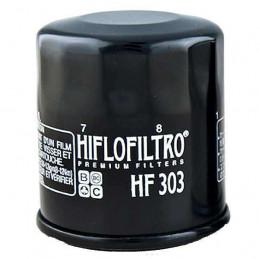 FILTRE A HUILE SPORTSMAN 300 4X4 HF303 HIFLOFILTRO