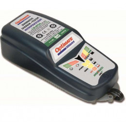 CHARGEUR BATTERIE OPTIMATE LITHIUM 5A