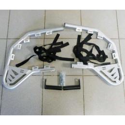 NERF BARS TRX 450 R STANDARD ALU