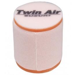 FILTRE A AIR TWIN AIR  KFX 450 R